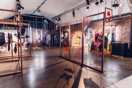 Fenty X Savage - Venue Shots - First Selects (170 of 208).jpg