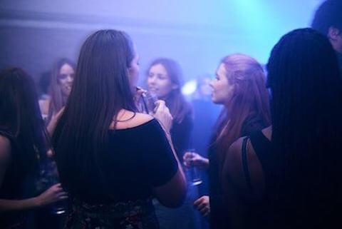 party-venue-shoreditch.jpg