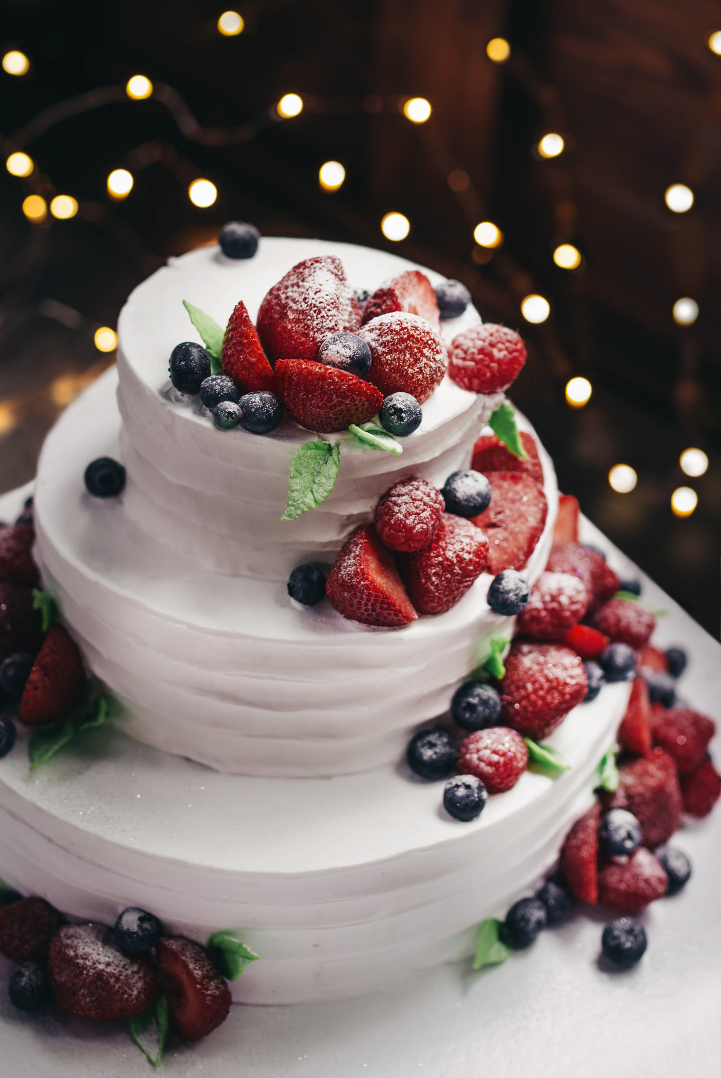 find a wedding cake