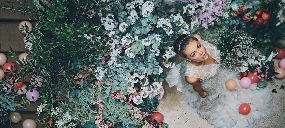 bijour bride