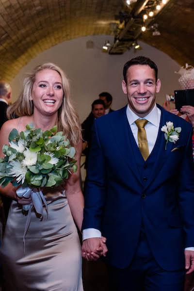 alexis-jaworski-wedding-photography-127-2.jpg