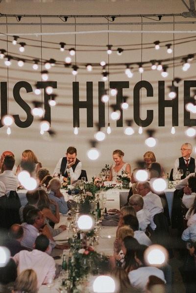 London Shoreditch Studios Alternative Wedding Photographer