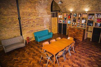Voxonica+Shoreditch+event+space+meeting+room