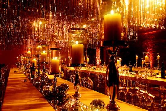 east-london-christmas-party-venue.jpg