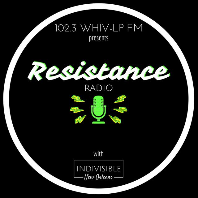 Resistance Radio.png