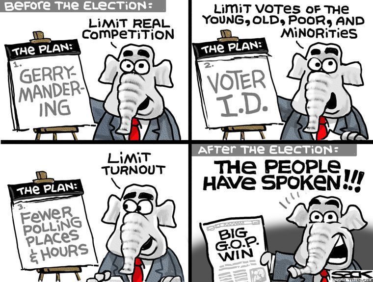 gerrymandering-cartoon-735x400.jpeg