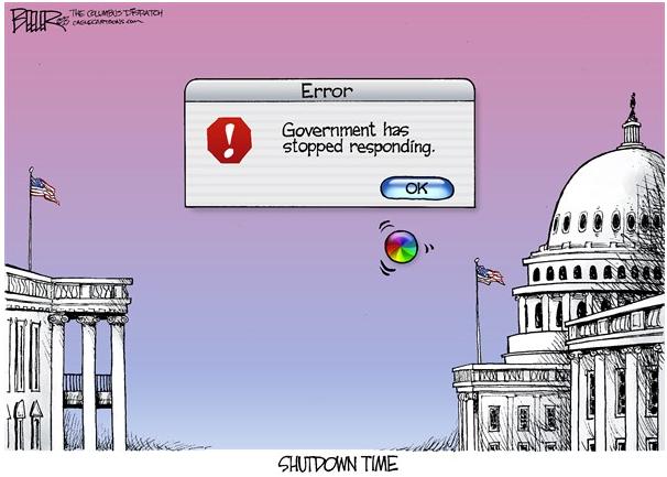 govt not responding.png