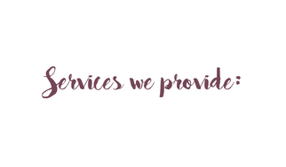 Services we provide_.png