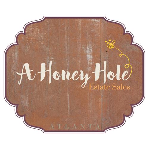 A Honey Hole-2.png