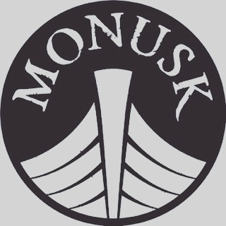Thrilled to be back at beautiful tapas restaurant @monusktapas tomorrow evening. 7pm start. Come on down.  #acoustic #spain #tapas #newportsouthwales