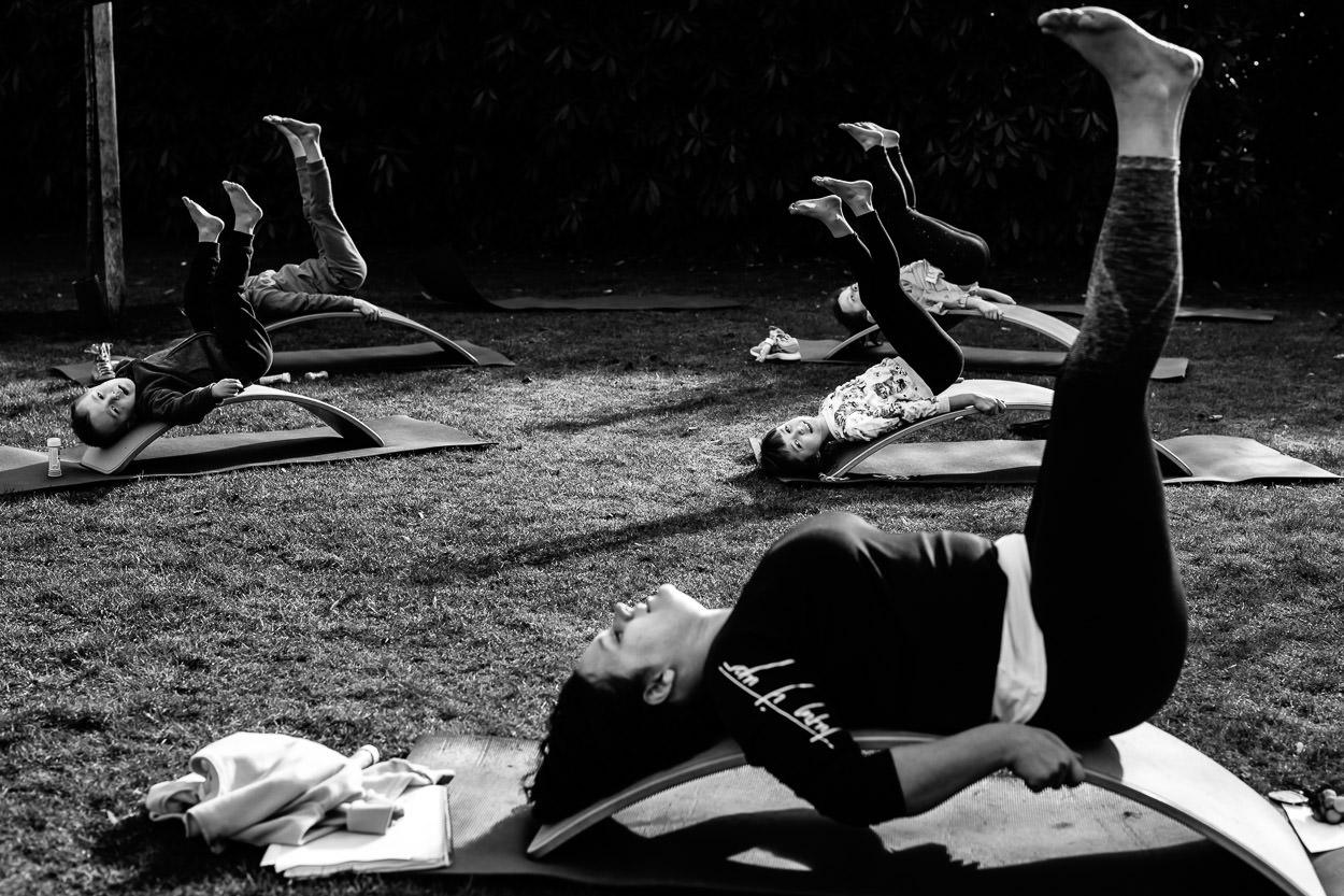 yogadreams-9.jpg