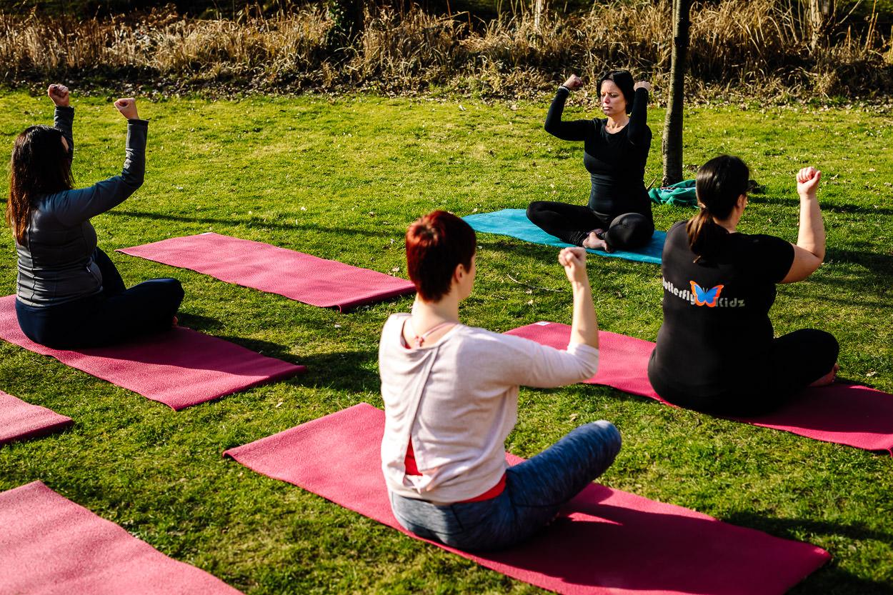 yogadreams-10.jpg