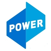 power-home-remodeling-group-squarelogo-1460060781152.png