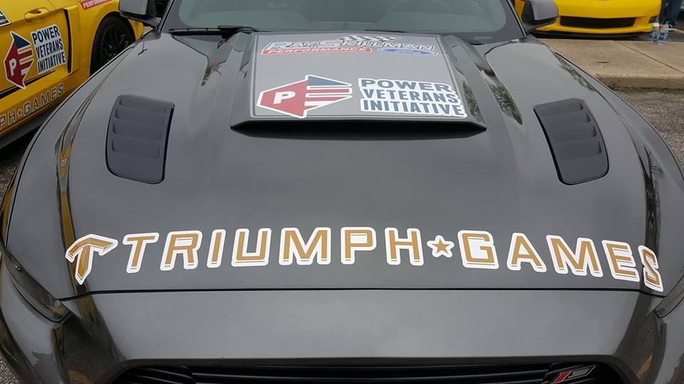 Triumph Games Car.jpg
