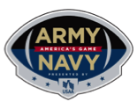 ARMY Navy.png