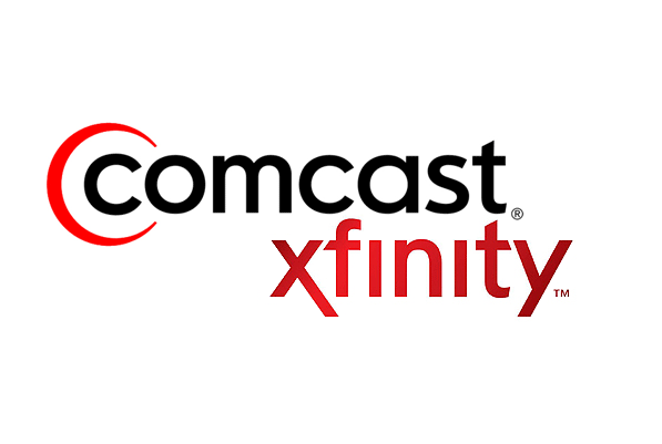Comcast_Xfinity Official.png