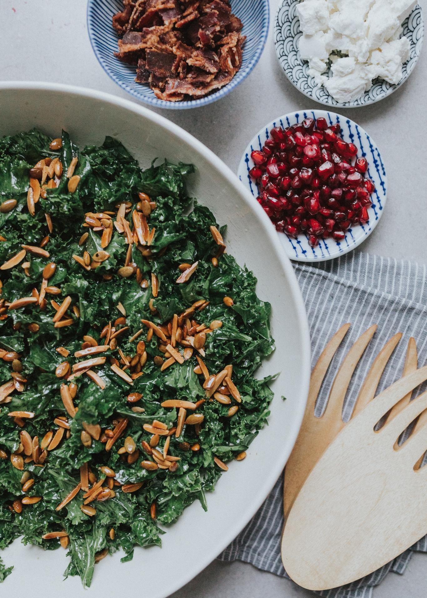 Kale_Salad-002.jpg