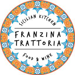 Italian Food Brixton