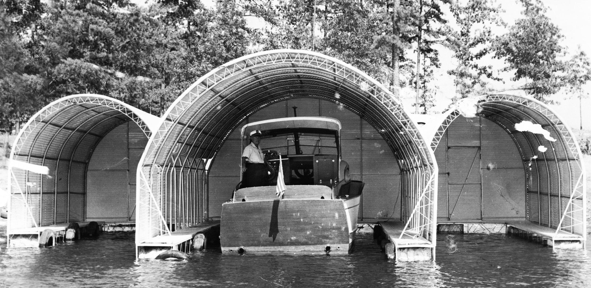 Original Martin Boathouse Dock.jpg