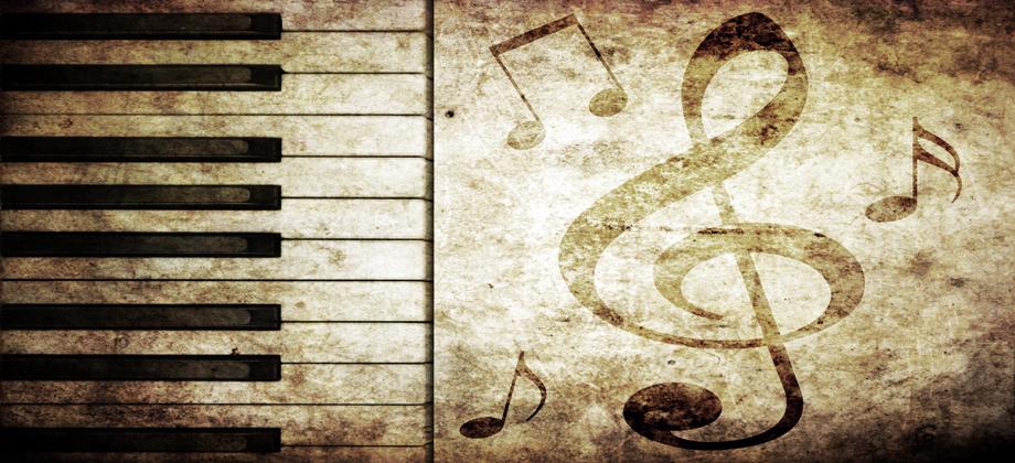 Singing Lessons Walnut Creek CA.jpg