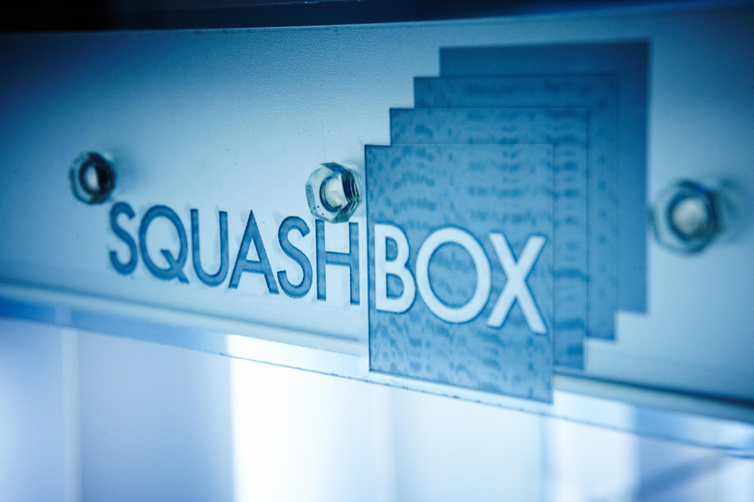 SquashBox6+copy.jpg