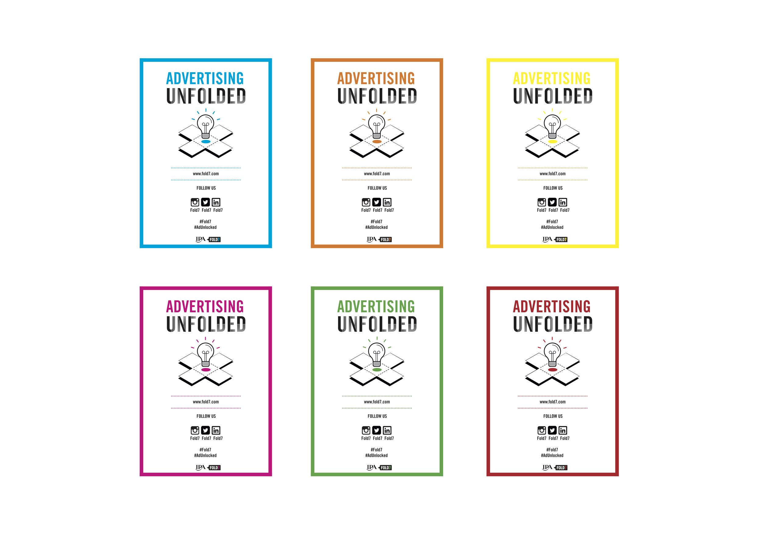 Unfoldedcardsbackcrop.jpg