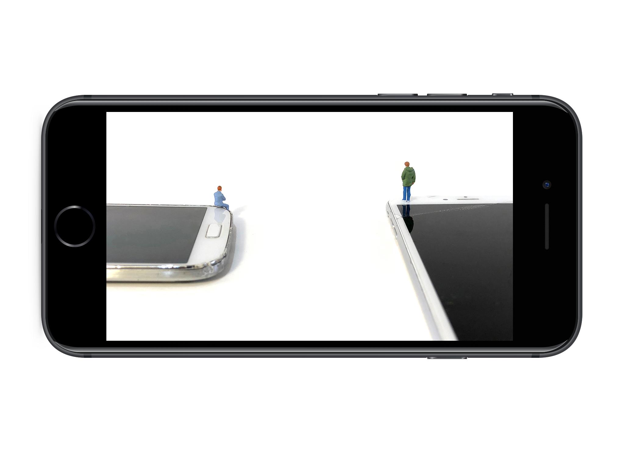 Iphone7a.jpg