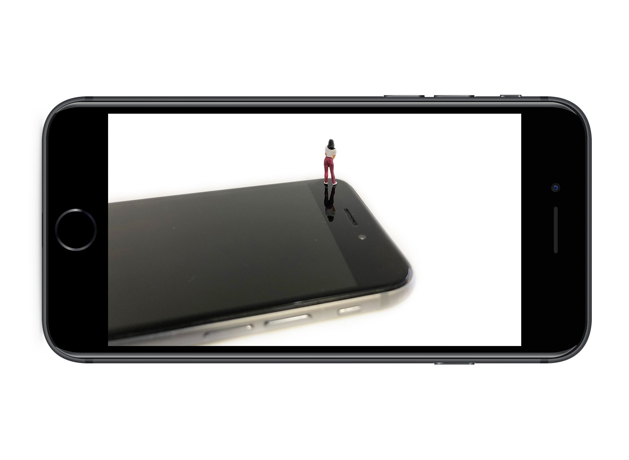 iphone7flip.jpg