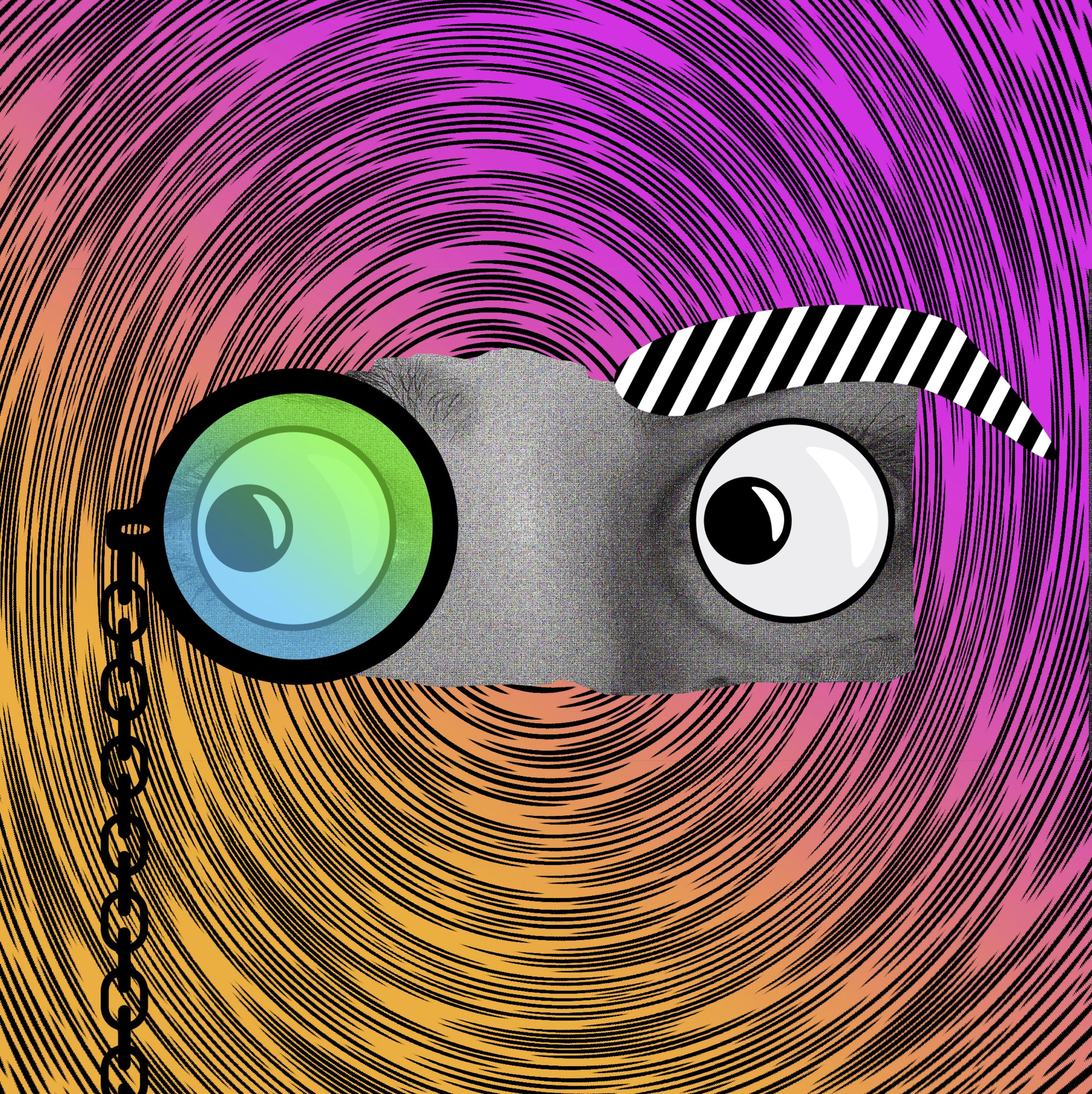 HyperactiveImagery (dragged) 2.jpg