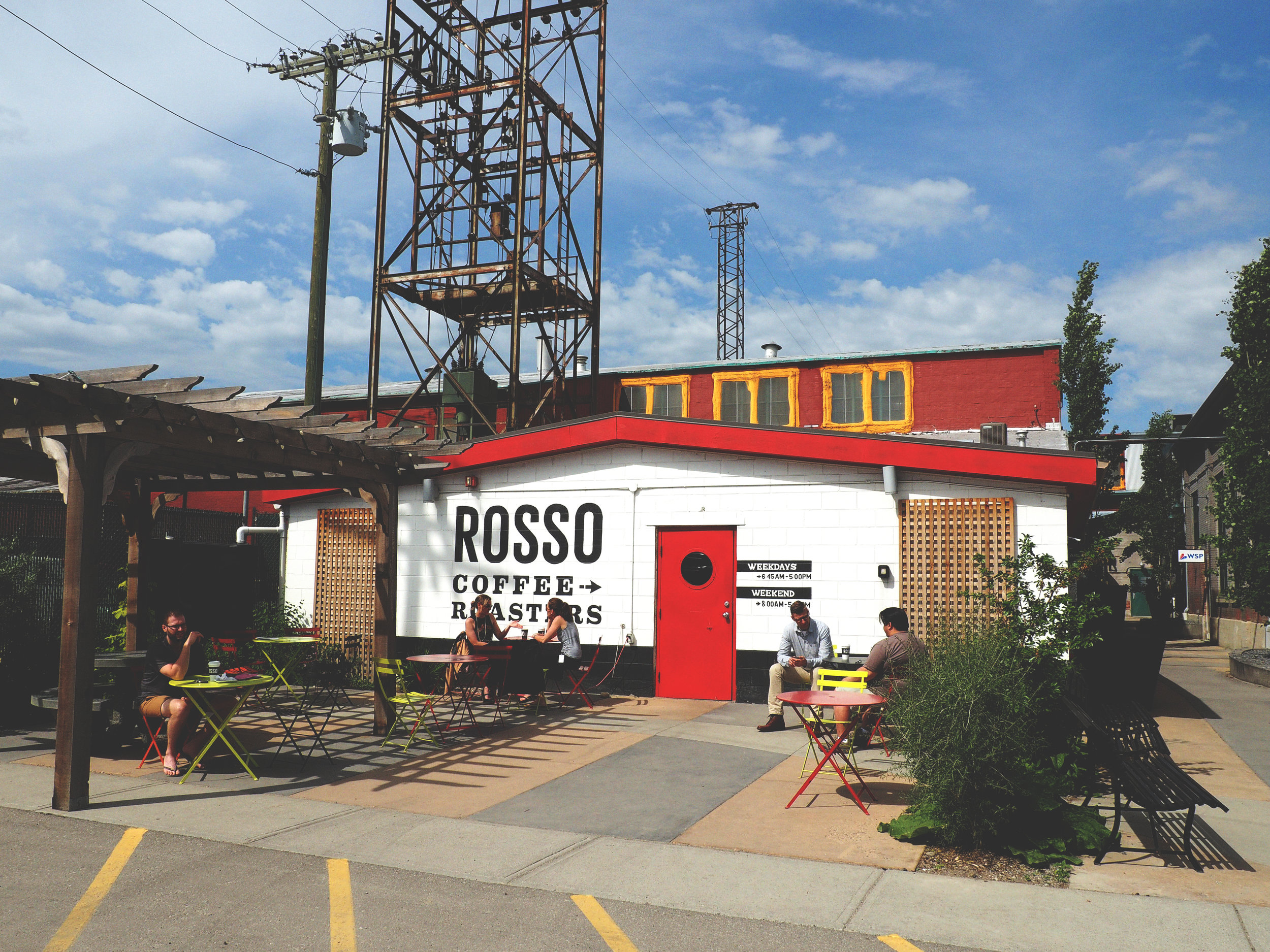 Rosso Ramsay Outside.jpg