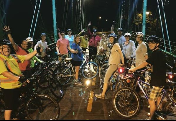 bikefun.PNG