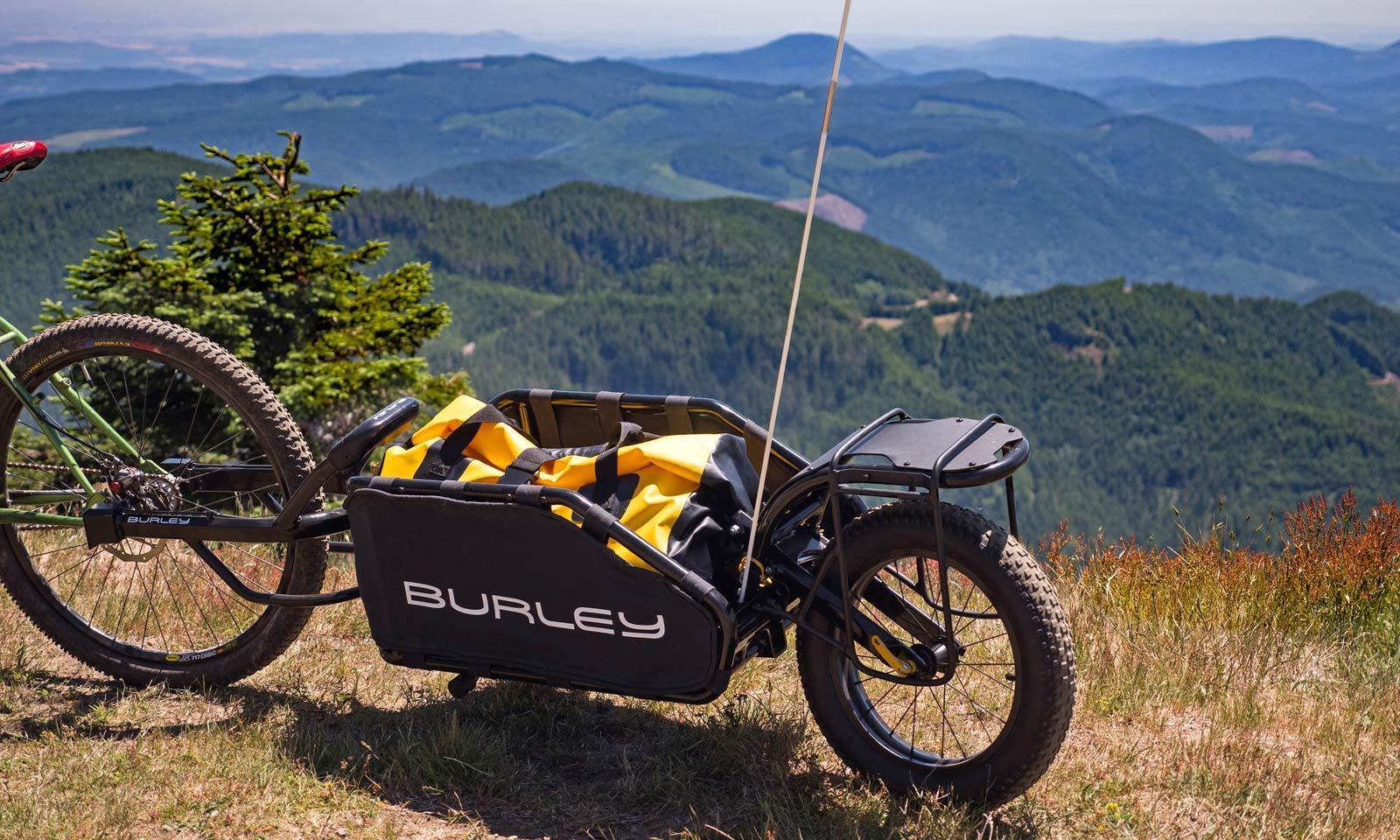 Burley-Coho-XC_full-suspension-single-wheel-off-road-mountain-bike-trailer.jpg
