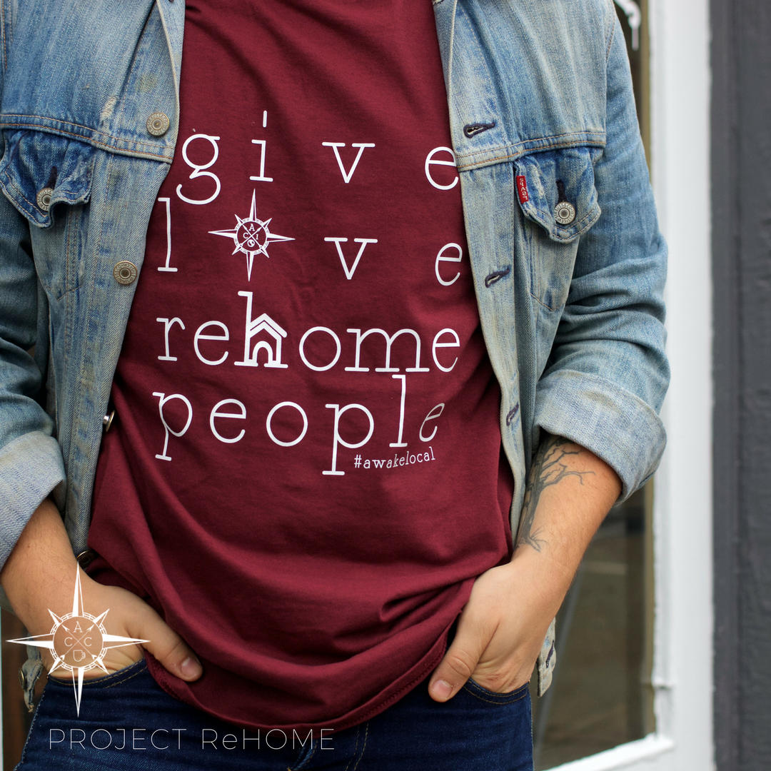 ReHome-Shirt.png