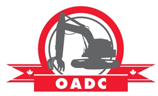 OUR OADC MEMBERSHIP - Canviro is proud to be a member of the Ontario Association of Demolition Contractors.