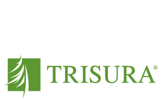 OUR BONDING COMPANY - Our surety bonds are provided by TRISURA Guarantee Insurance Company, whose A.M Best financial strength rating is A- (Excellent).