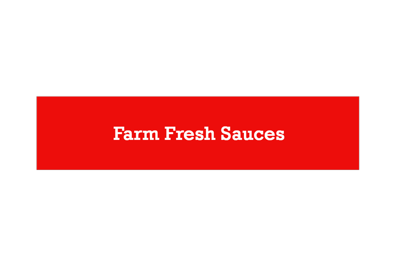 farm-fresh-sauces800.png