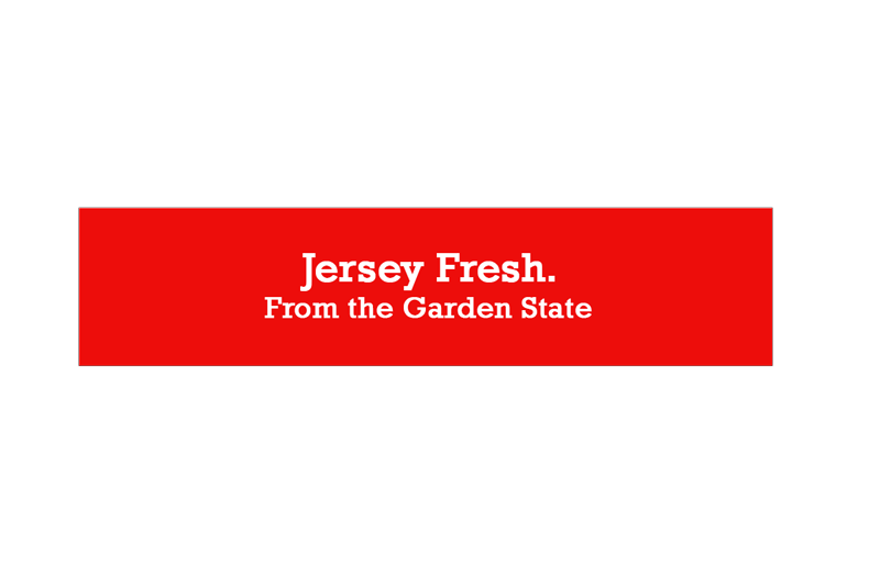 jersey-fresh800.png
