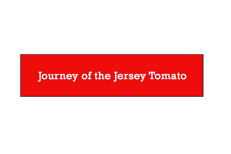 JerseyTomato-CTA2.png
