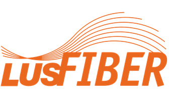 LUS_Fiber_Master_Logo_orange - resized for web2.png