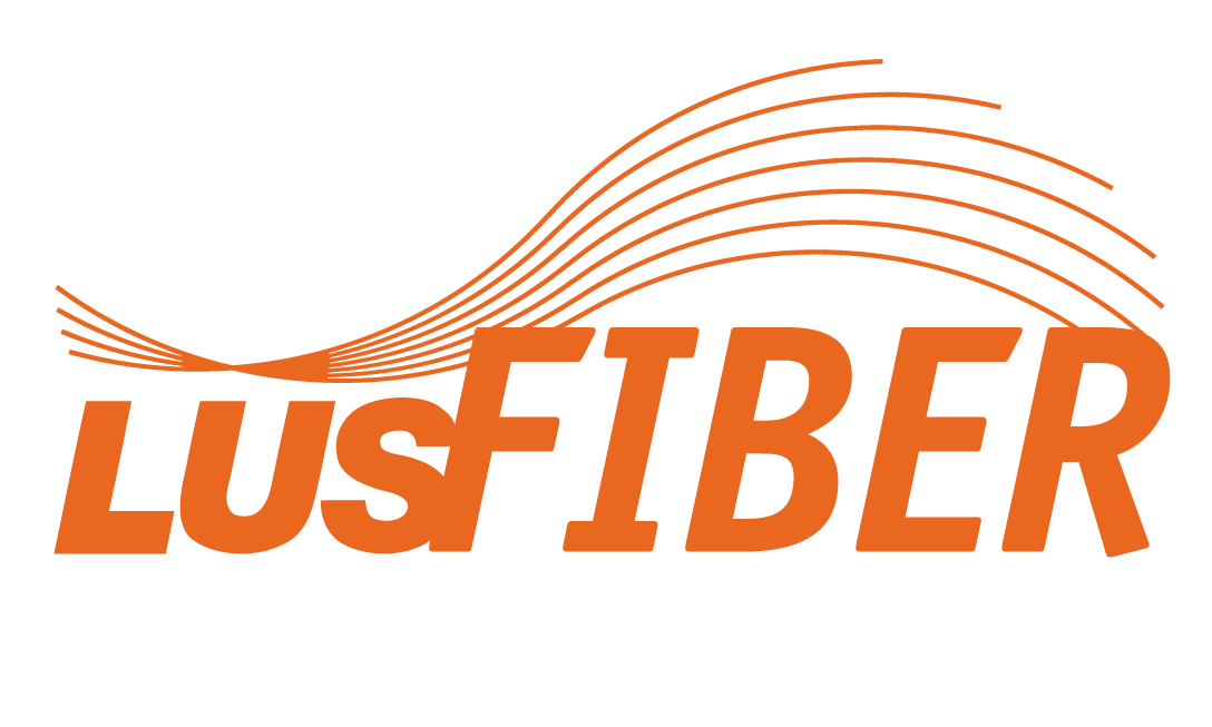 LUS_Fiber_Master_Logo_orange- cropped2.png