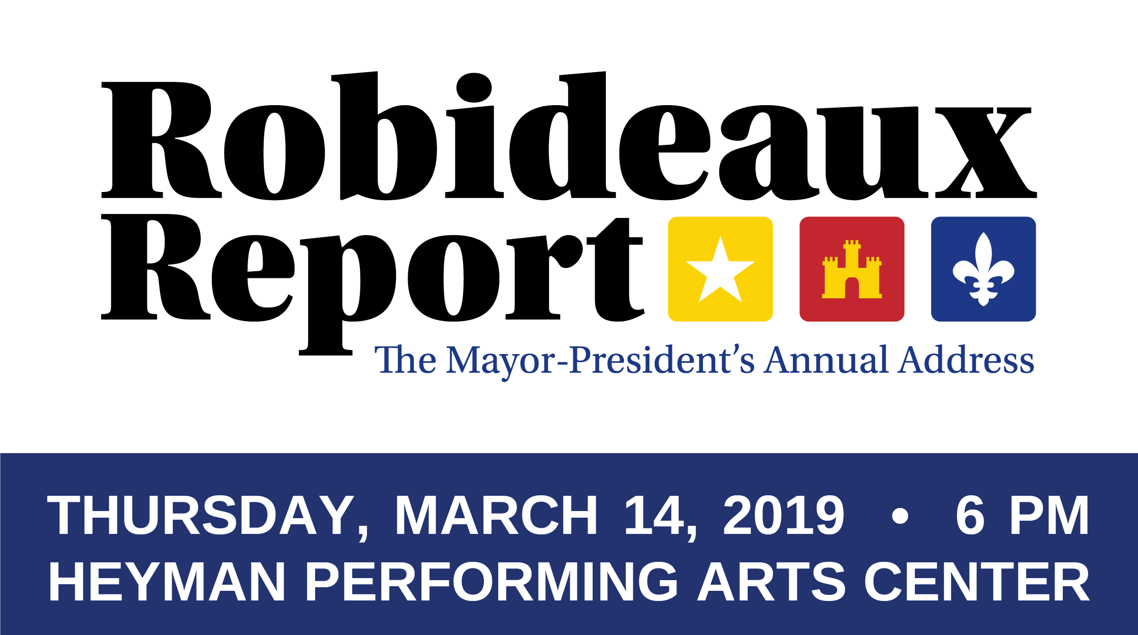RobideauxReport2019-02.png