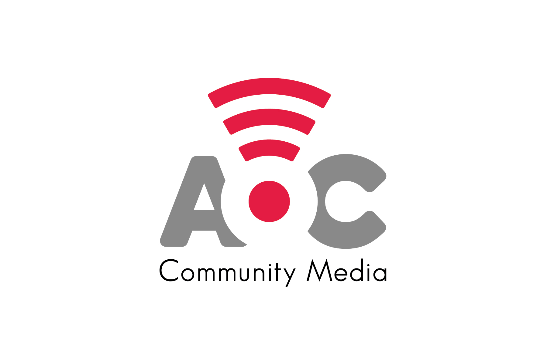 AOC_logo_full_color.png