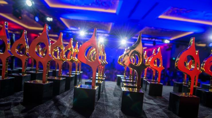 sabre-awards-trophies-slide.jpg