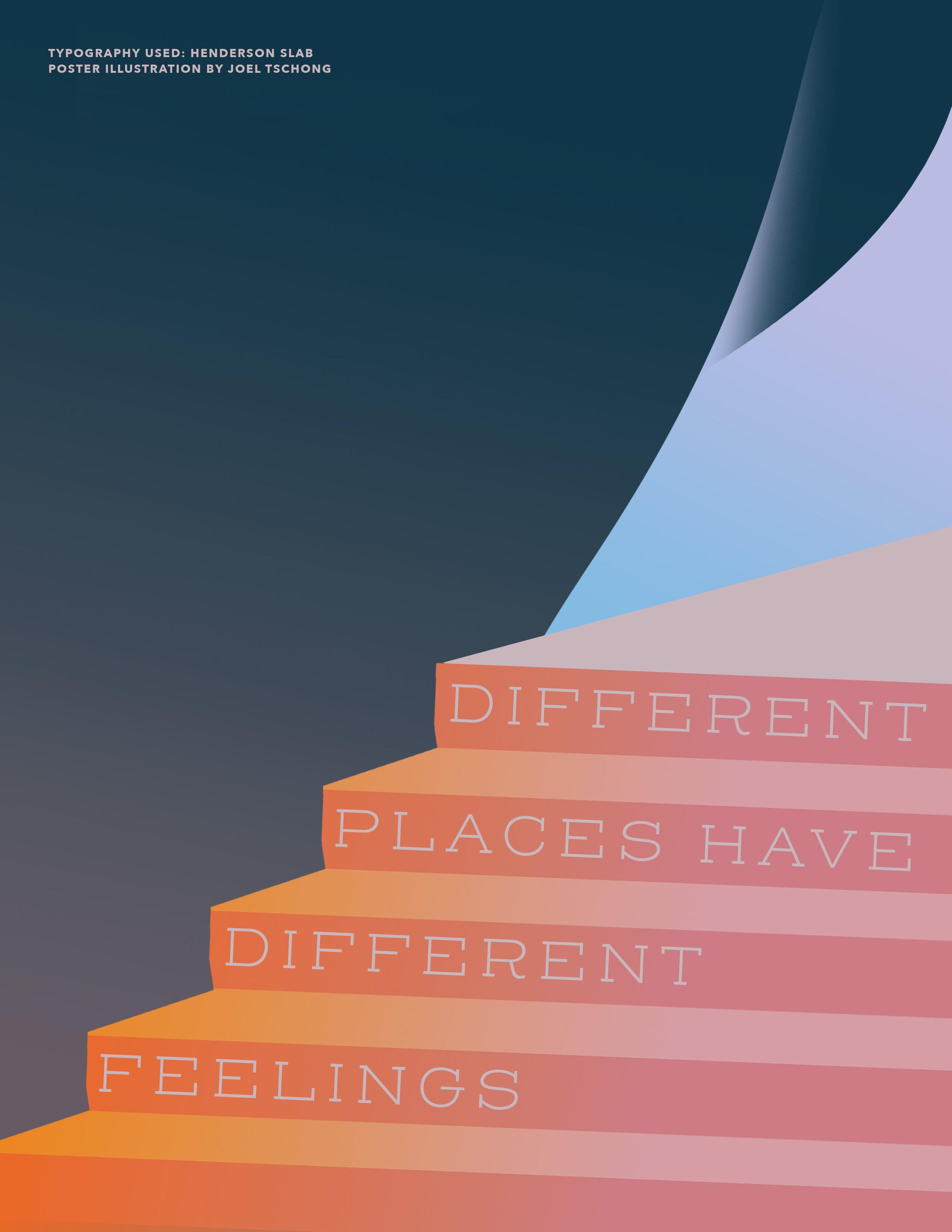 differentplaces.jpg