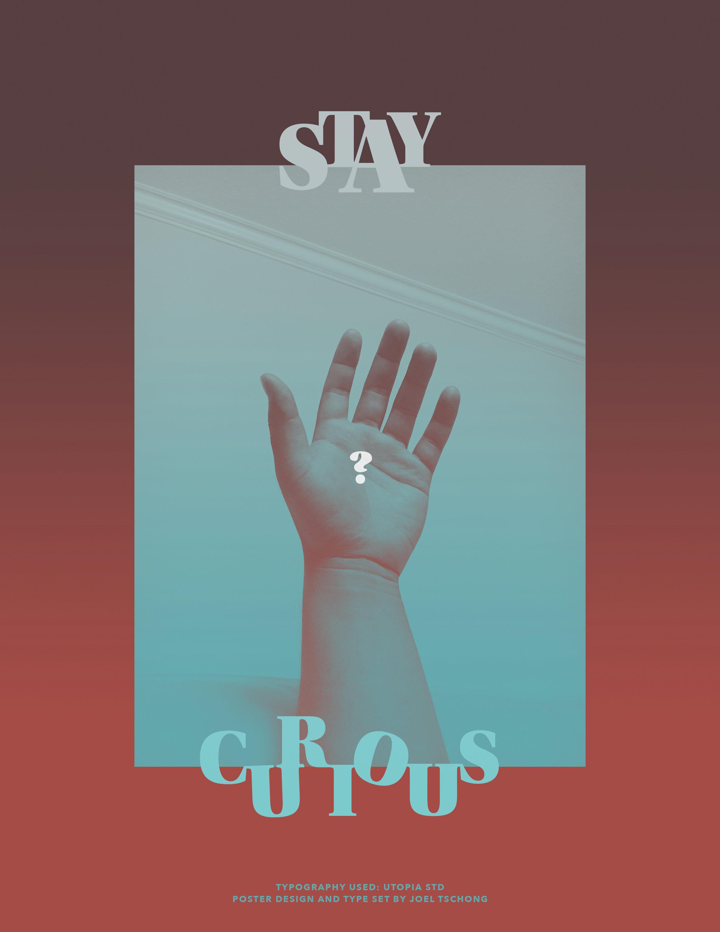 staycurious.jpg