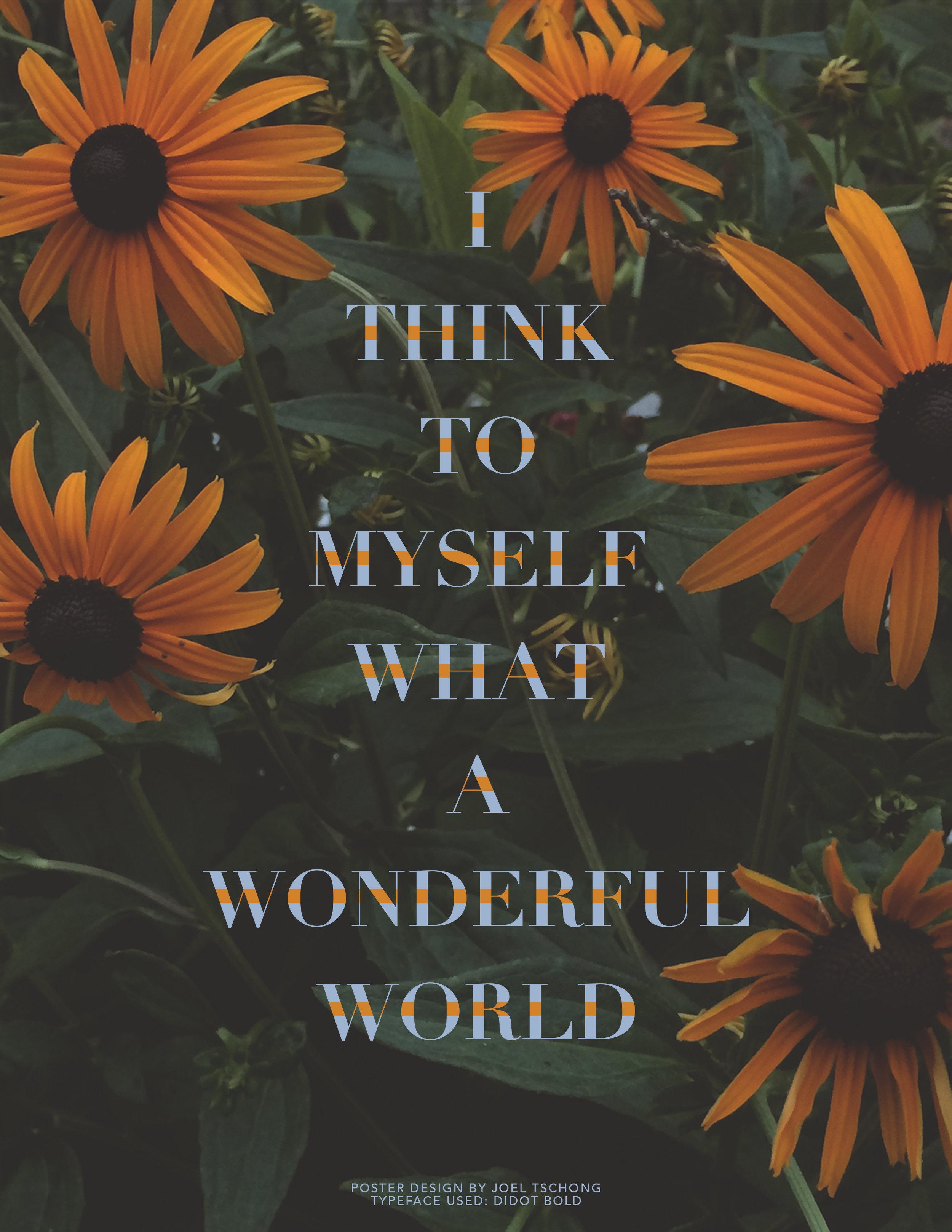 wonderfulworld_image.jpg