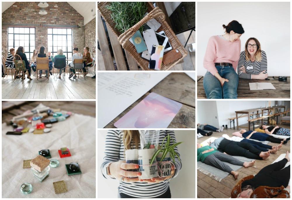 WWCweekend Bristol sessions promo collage.jpg