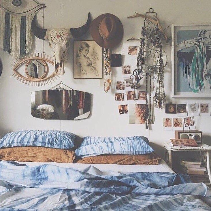 shibori bed spreads.jpg