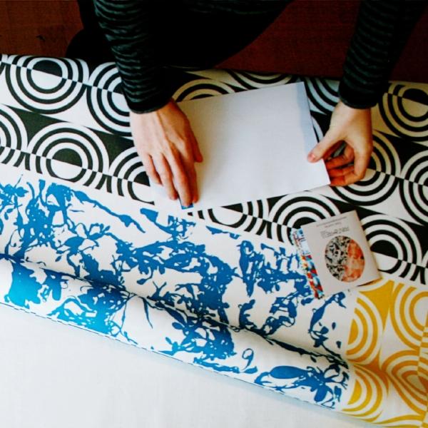 Print & Press fabric horizontal large.jpg