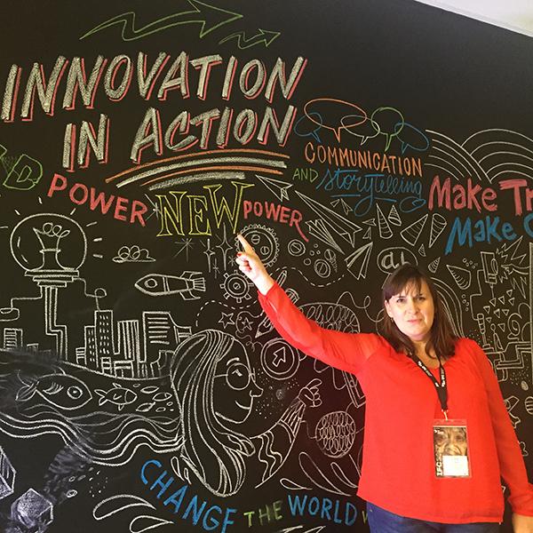 Innovation in action.JPG